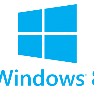 windows 8 video training