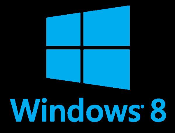 windows 8 video training